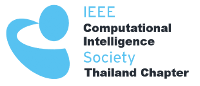 IEEE Computational Intelligence Society Thailand Chapter